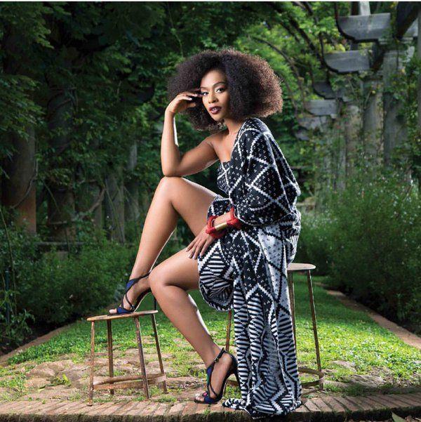 MaXhosa by Laduma™ ~African fashion, Ankara, kitenge, African women dresses, African prints, African men's fashion, Nigerian style, Ghanaian fashion ~DKK
