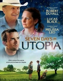 Looking for a good Christian movie to watch with kids, watch this. So inspiring and could change your life. Five Stars
