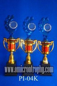 Harga Piala Marmer Murah Jakarta Jual Trophy Piala Penghargaan, Trophy Piala Kristal, Piala Unik, Piala Boneka, Piala Plakat, Sparepart Trophy Piala Plastik Harga Murah