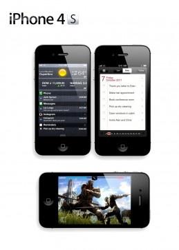 APPLE IPHONE 4S 16GB (SIYAH) Adnza Fatural, 2 Yl Garantili,Ucretsiz Kargo  Urn 2 Yl Gold Grup (Pegasus Bilgi Teknolojileri) garantisi altndadr.