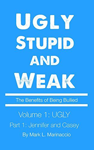 A look at the advantages of stupidity