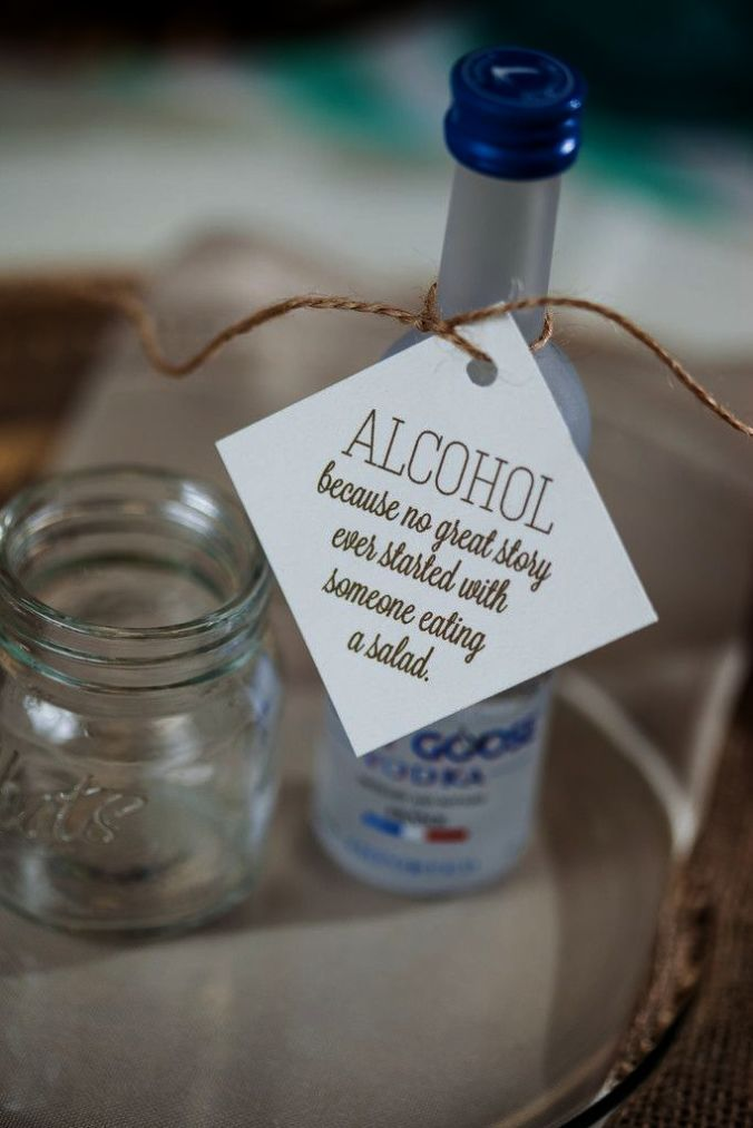 Unique Wedding Favors Australia Wedding Favors Hand Sanitizer