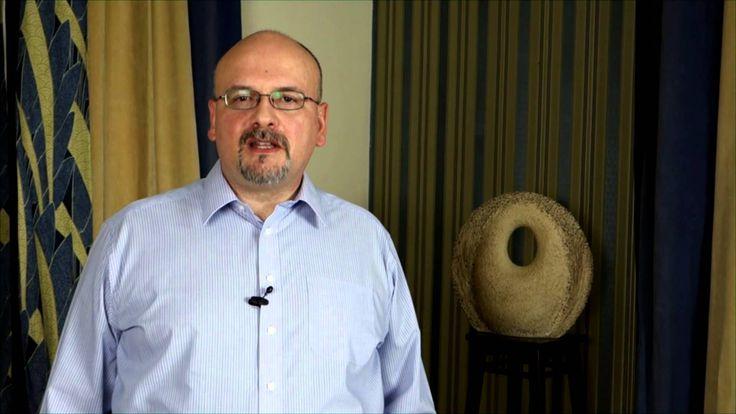 Business Development Director Goran Djukanović - visit card of Company Velebný & Fam