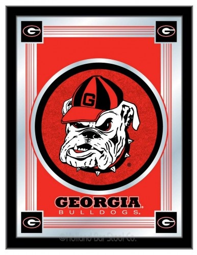 1000 Images About College Logos On Pinterest Football