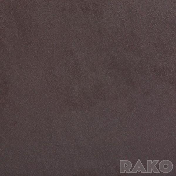 DAK63274 RAKO HOME