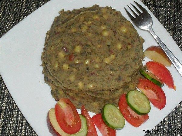 374 best kenyan african dishes images on pinterest kenyan recipes cooking mukimo forumfinder Choice Image