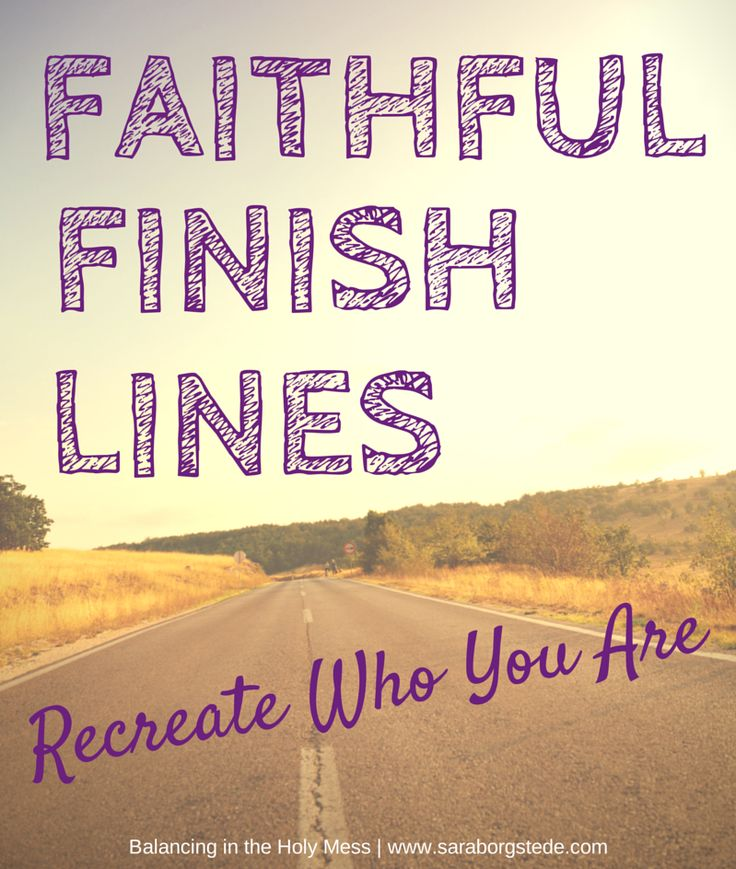 Seven weeks ago I agreed to blog about my journey to achieving my fitness goals this year with a support based program Faithful Finish Lines.Its about joining your faith with your fitness goals and YOU setting your own faithful finish line with a group of people who are cheering you on.