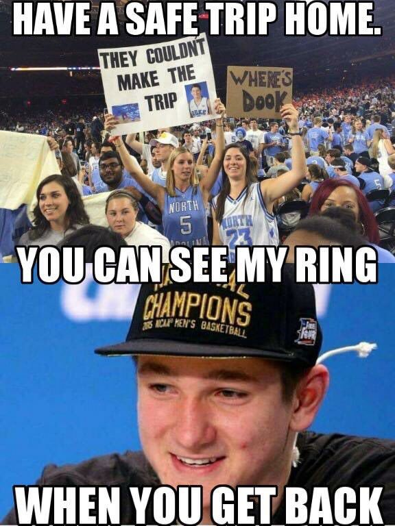 Funny College Basketball Memes | www.pixshark.com - Images Galleries With A Bite!