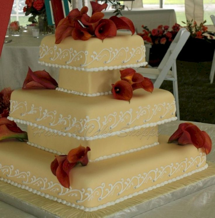 beautiful nigerian traditional wedding cakes 25 best ideas about weddings on 11209