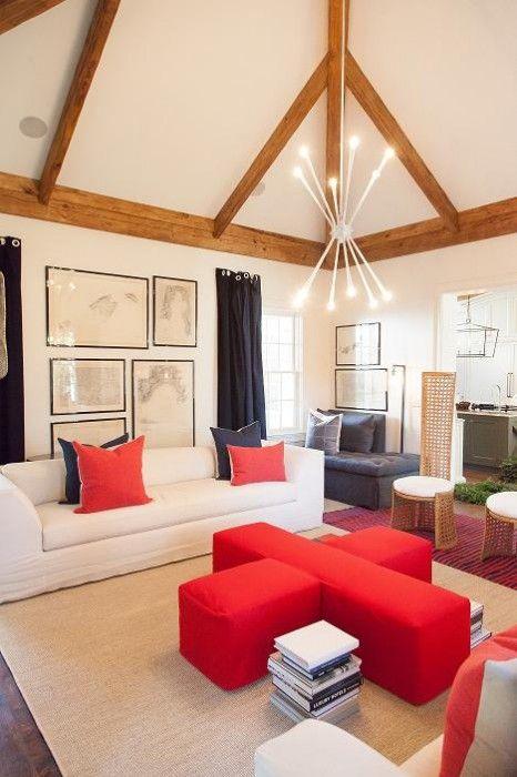 Atlanta Home Designers Photos Design Ideas