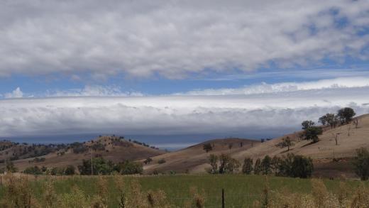 NBN Weathershots Image