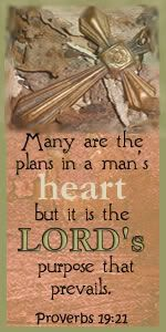 Proverbs 19:21 - Man's plans, God's purpose  ............Free Scripture Tags at http://richgift.blogspot.com