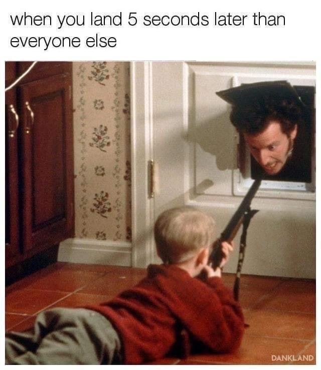 Call Of Duty Warzone Memes Memes Gamer Jokes Funny Memes