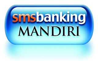 Cara Transfer Antar Bank Mandiri,mandiri internet banking,biaya transfer,transfer antar bank,limit transfer,kode transfer,transfer antar bank mandiri ke bni,bank mandiri,cara transfer,