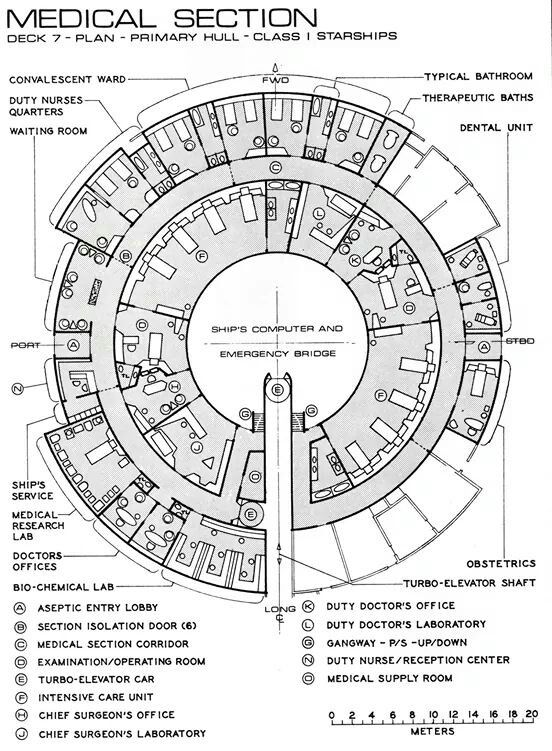 75 Best Sci Fi Cutaways And Diagrams Images On Pinterest Star