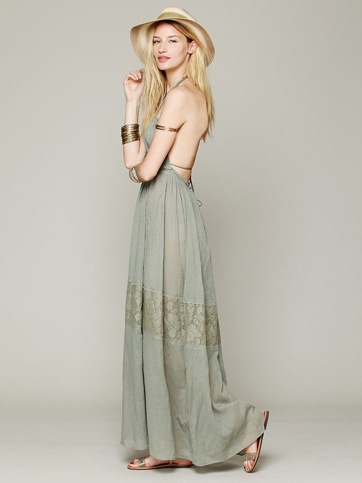 Free People Endless Summer Triangle Top Maxi dress http://www.freepeople.com/cover-ups/endless-summer-triangle-top-maxi-27203405/?productOptionIDs=19c2c9cf-ff82-4732-8494-f4b9a11ac5a1