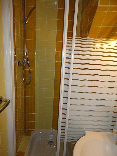 Paris Apartments, Place des Vosges apartment furnished