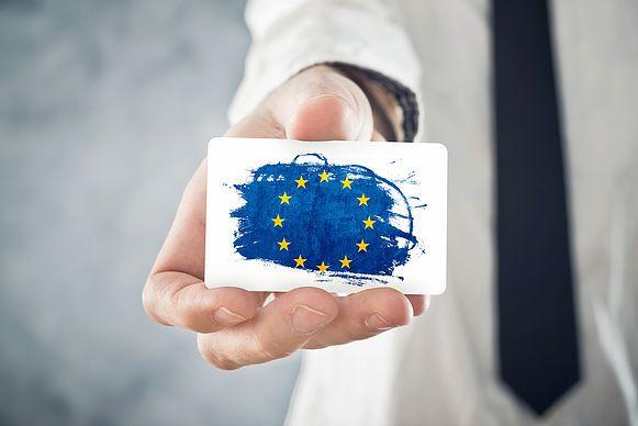 Salerno impatto zero sulla coesione Fondi Europei
