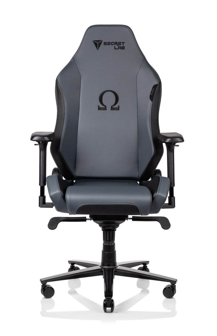 Omega series gaming chairs secretlab us in 2020 with
