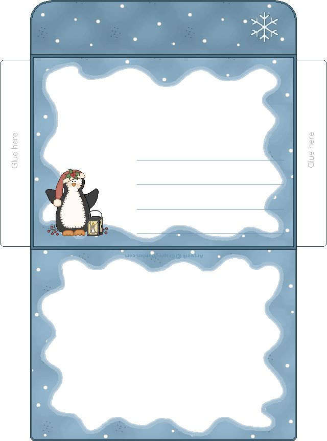 Best Druki Kopert Images On   Cartonnage Envelopes