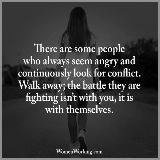 Quotes About Angry People: 1000+ Angry People Quotes On Pinterest