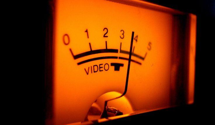 Artefactos digitales    Creación y edición de vídeo.