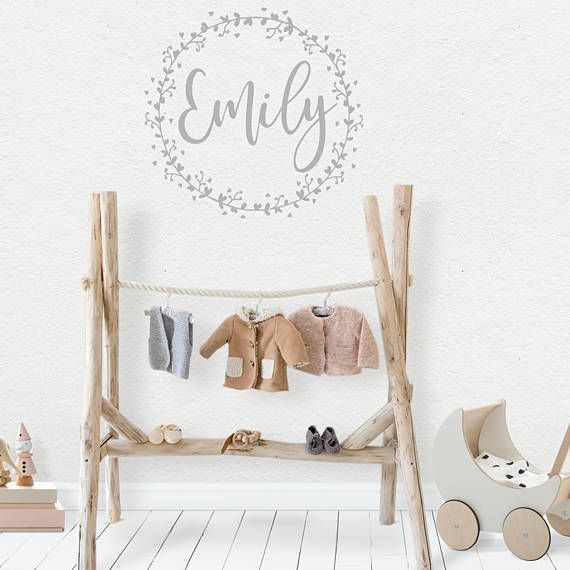 https://www.etsy.com/uk/listing/556595167/personalised-wall-stickers-baby-girl?ga_order=most_relevant&ga_search_type=all&ga_view_type=gallery&ga_search_query=wall%20decals%20nursery&ref=sr_gallery-2-5