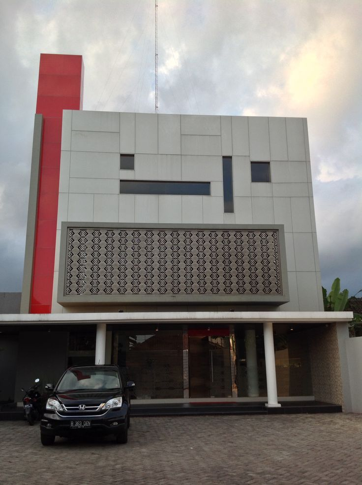 Supra Bank, Sukabumi, West of Java, indonesia