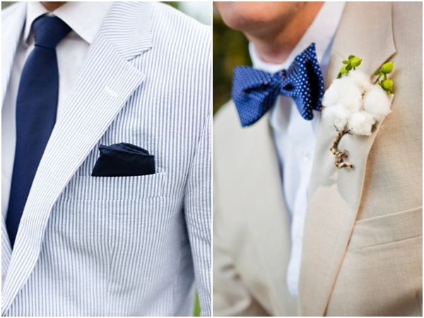 Blue Bow Ties Wedding Google Search
