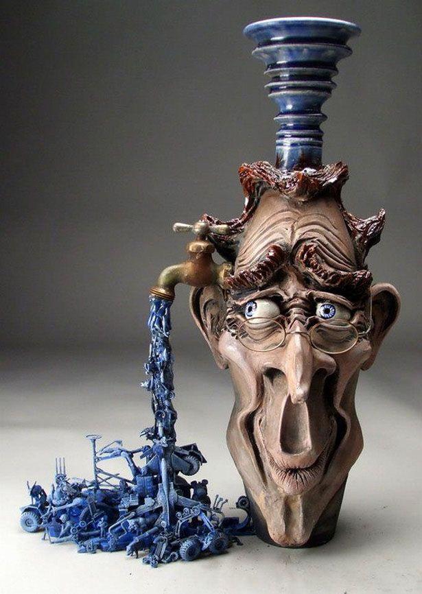vodovod