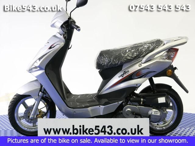 17 Best Images About 50cc Scooters On Pinterest Gas