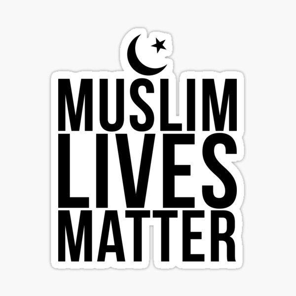 All lives matter wallpaper