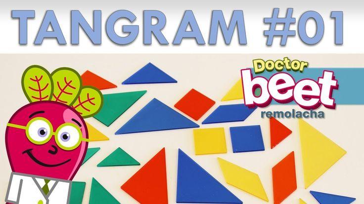 #tangram #figuras #preescolar #activities #actividades #educacion #infantil #for #kids #inspiration #game #juego #kindergarten #ideas #wood #madera #magnet #niños #online #shapes #martillo #hammer #gato #cat #casa #house