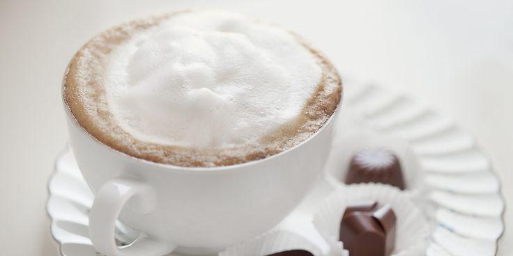 Photo : Gîte, confort et chocolat