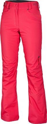 Sun Valley - Pantalon de ski dame -  Skibroek damen