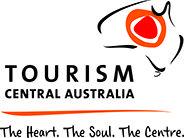 Tours | Centre Bush Bus Kangaroo dundee