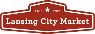 Lansing City Market - Lansing City Market is open daily Tuesdays through Saturdays. There you can purchase the freshest meat, eggs, cheese, produce and flowers all year round. Hours are Monday through Friday 10 a.m.-6 p.m. and Saturday 9 a.m.-5 p.m.  Web: http://www.lansingcitymarket.com/  Facebook: https://www.facebook.com/LansingCityMarket