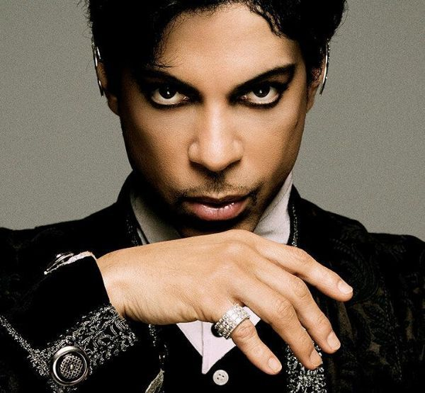 prince   who doesn t love prince we haven t seen or heard much of prince lately ...