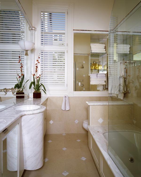 55 Cozy Small Bathroom Ideas For Your Remodel Project Cuded In 2020 Bathroom Remodel Cost Black Bathroom Decor Bathroom Design Small