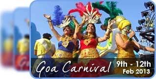 Goa India Tourism provides information about places to visit in Goa, Goa Tourist Places Guide, Goa Travel Places. Most of tourist places in Goa are Arambol, Panjim, Canacona, Marmagoa, Vasco-da-Gama, Margao, Mapusa, Ponda and more.