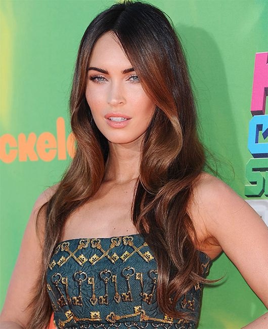 News: Get Megan Fox's Radiant Makeup; Best Foreign Beauty Products | Daily Makeover