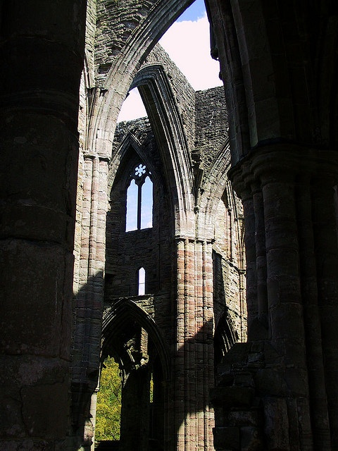 Wales #wales #church