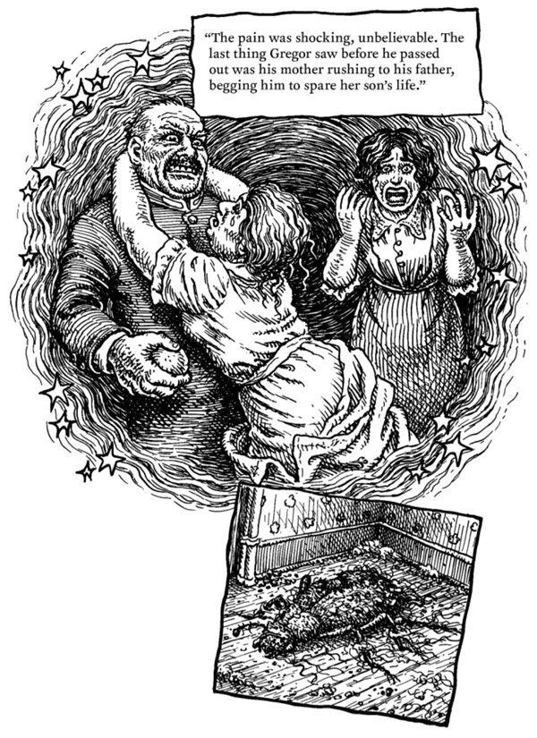 aline kominski crumb illustration pinterest artsy fartsy artsy and illustrations