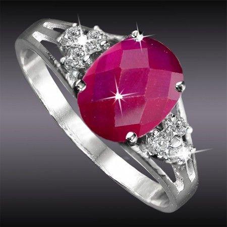 Gyűrű ¤ Ékszer webáruház