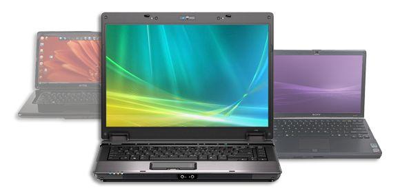 Laptop Computer 2012   Best Laptop Computers   Compare Laptop Computer Features & Prices - TopTenREVIEWS