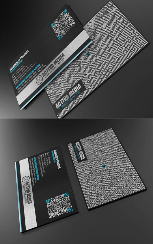 121 best bookmarks business cards images on pinterest business get business cards that show off your creativity reheart Image collections