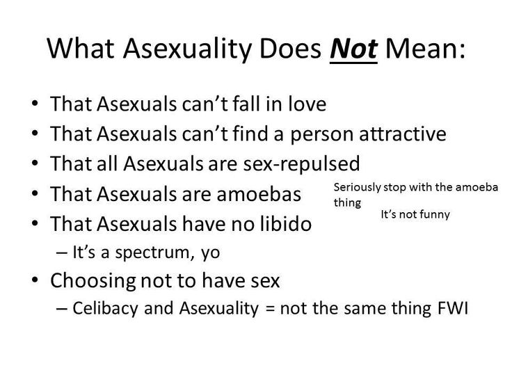 83 Best Images About Asexual  Equality For All On -1498