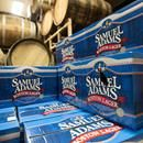 Samuel Adams yearly homebrew beer contest will now have the chance to work at the Boston brewery.     http://www.foodandwine.com/news/samuel-adams-longshot-american-homebrew-contest     #homebrewing     www.homebrewing.org