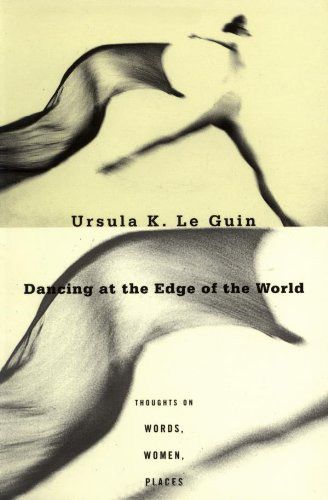 """Ursula K. Le Guin on Where Ideas Come From, the """"Secret"""" of Great Writing, and the Trap of Marketing Your Work 