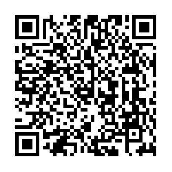 http://zxing.org/w/chart?cht=qr&chs=350x350&chld=H&choe=UTF-8&chl=https%3A%2F%2Fnl.linkedin.com%2Fin%2Faceshighpromotionronvanhal